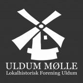 Uldum Mølle Museum